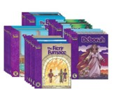 A Reason for Guided Reading: Fluent Library Book Set (35 Books)