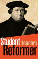 Teacher, Reformer, Student Bulletins, 100