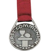 Bookmark, First Communion