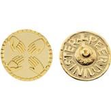 Usher & Greeter Badges - Christianbook com