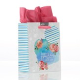 Wishing You A Special Day, Gift Bag, Small