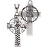 Celtic Thunder Cross