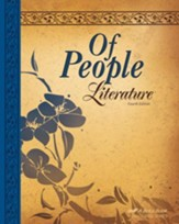 Abeka Of People Literature
