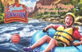 Splash Canyon: Promise Plunge Early Elementary Leaflets (Grades K-2)