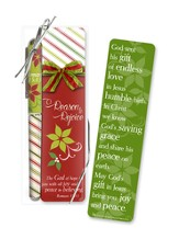 A Reason to Rejoice, Pen and Bookmark Set