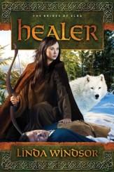 Healer - eBook
