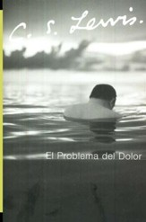 El Problema del Dolor  (The Problem of Pain)