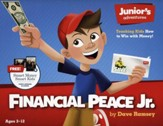 Financial Peace Jr. Kit