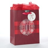Joy, Gift Bag, Medium