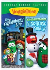 It's A Meaningful Life/Christmas Sing-A-Long Double Feature