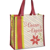 A Reason to Rejoice, Tote Bag