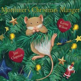 Mortimer's Christmas Manger - eBook