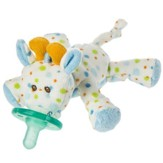 Wubbanub, Little Stretch Giraffe Pacifier