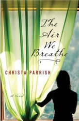 Air We Breathe, The - eBook