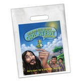 Celebrate God's Greatest Surprise Goodie Bags, Pack of 12