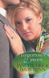 Tomorrow's Dream - eBook