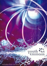 Youth Emmaus - Slightly Imperfect