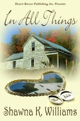 In All Things - eBook