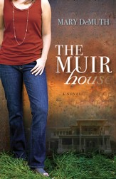 The Muir House - eBook