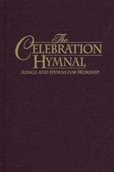 The Celebration Hymnal, Berry