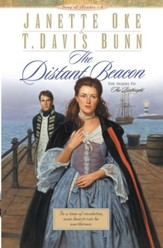 Distant Beacon, The - eBook