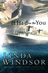 It Had to Be You - eBook