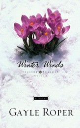 Winter Winds - eBook