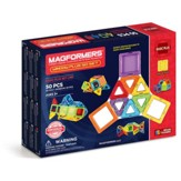 Window Plus, 50 Piece Set