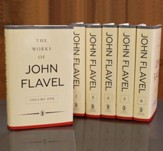 Works of John Flavel