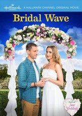 Bridal Wave, DVD