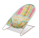 Baby Stella ® Bouncy Chair™