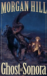 Dusty and the cowboy lord show me the way ebook tw lawrence ghost of sonora ebook fandeluxe Document