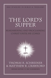 The Lord's Supper - eBook