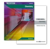 Power Basics Chemistry Student Workbook