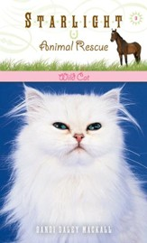 Wild Cat - eBook