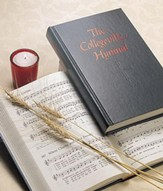 COLLEGEVILLE HYMNAL - THE