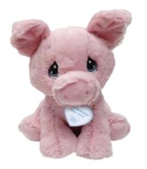Precious Moments, Bacon Piggy Plush