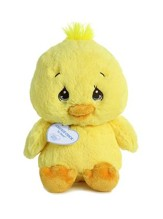 Chickie Chick Plush, So Tweet