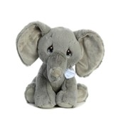 Tuk Elephant Plush