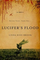 Lucifer's Flood - eBook
