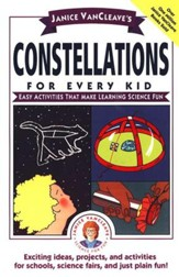 Constellations World