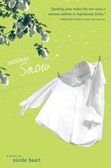 Summer Snow - eBook