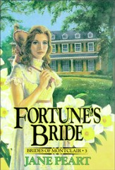 Fortune's Bride: Book 3 - eBook