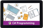 CompuScholar: Windows Programming (Online Access code)