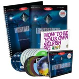 Lightbearers Teaching Package, Third  Edition