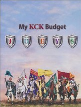 Jr. KCK Budget Kit (The Kingdom  Code)