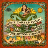 Wildwood Flower (Vinyl)