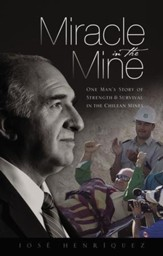 Mineros de Chile - TBD - eBook