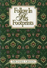 Follow in His Footprints - eBook