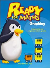 Ready for Maths: Graphing
